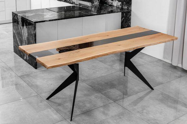 stol-szklo-hartowane-srodek2-600x400.jpg