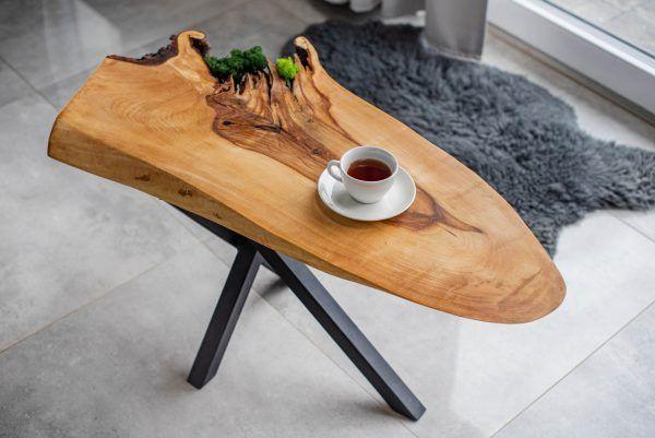 stoli-kawowy-podluzny-kasztan-z-mchem-1-