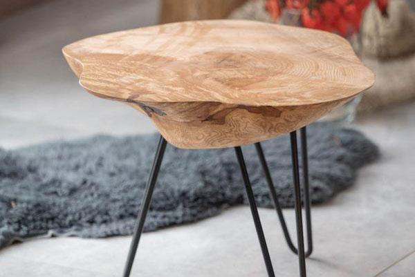 stolik-kawowy-typu-czeczot-3-nogi-3-600x